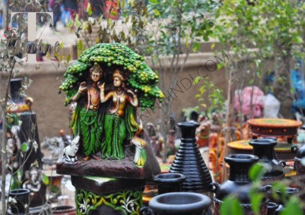 Krishan ji ki Wife, Son कृष्ण जी की पत्नियों और पुत्रों की संख्या कितनी हैं? | TalkInHindi